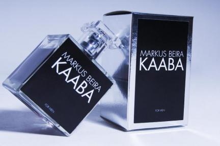 KAABA (FOR MEN)